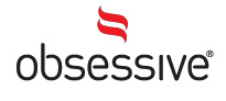 logo-obsessive