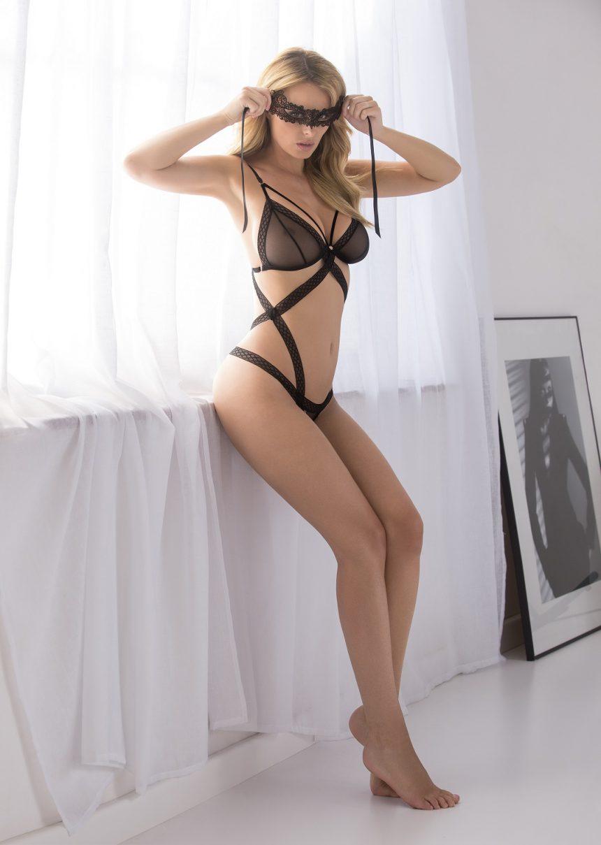 spedizioni-lingerie-torino