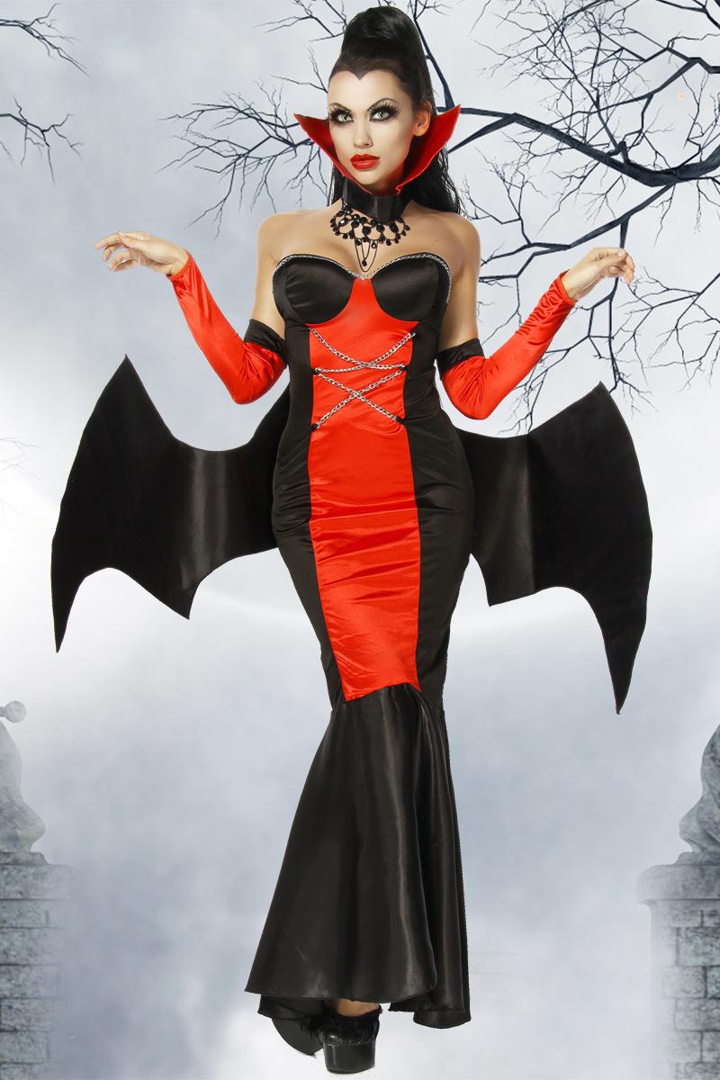 più economico offerta speciale qualità perfetta Costume da Vampiro per Halloween