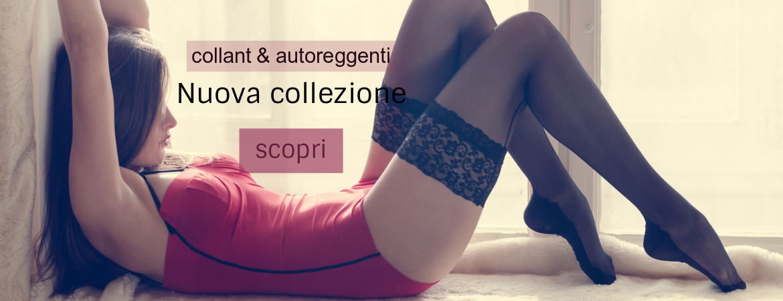 collant_autoreggenti_2018