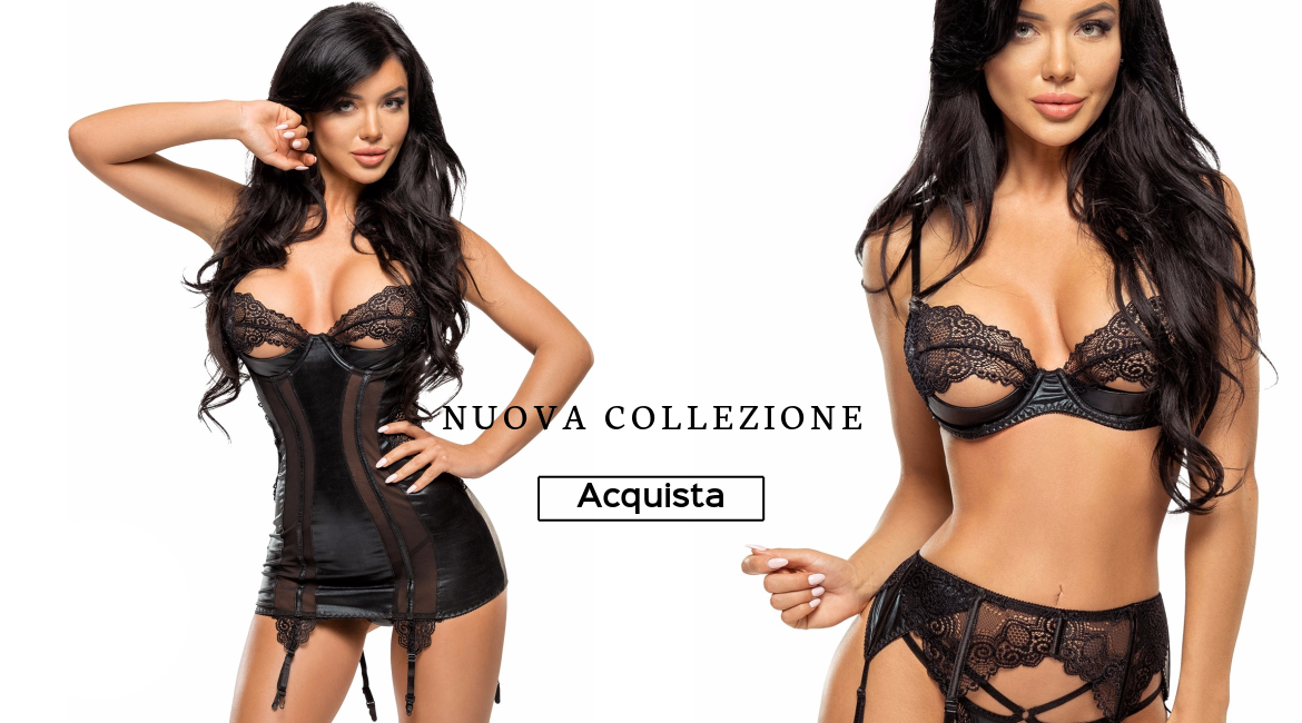 new_lingerie_sexy