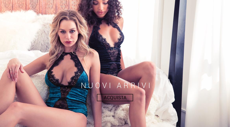 nuovi_arrivi_lingerie_sexy