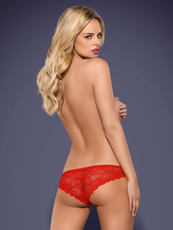 Obsessive_heartina_panties_back