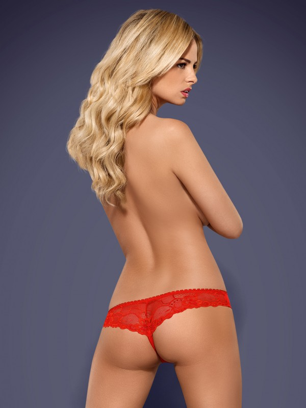 Obsessive_heartina_thong_back