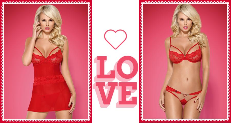collezione-obsessive-san-valentino