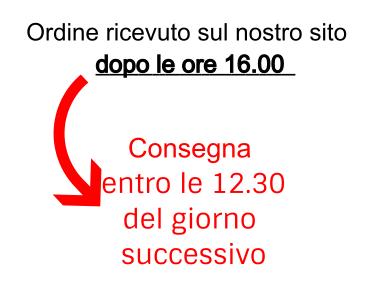 esempio-consegna-rapida-dopo-ore-16