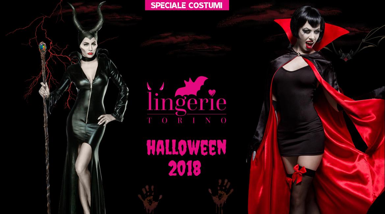halloween_2018_vendita_costumi_accessori