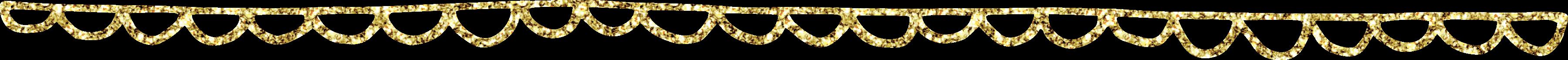 GoldGlitterDoodleBorders-06