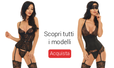 Tuta Calza Bodystocking Body Catsuit Nero Calze Parigine Velate Aderente Intimo Donna: abbigliamento