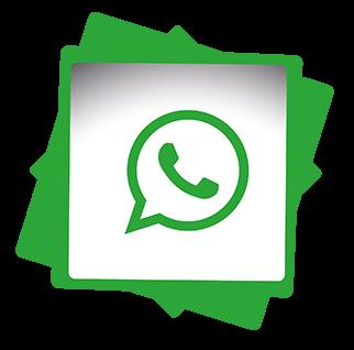 Richiedi assistenza con Whatsapp