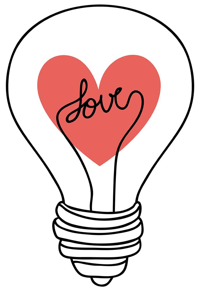 Love, san valentino, tutta la lingerie rossa su lingerietorino.it