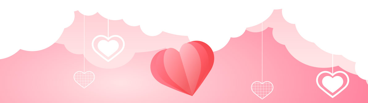 il tuo intimo e la lingerie per san valentino 2020