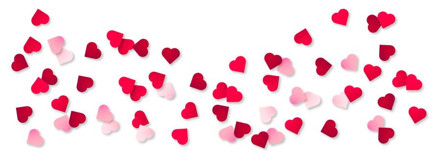san valentino su lingerietorino