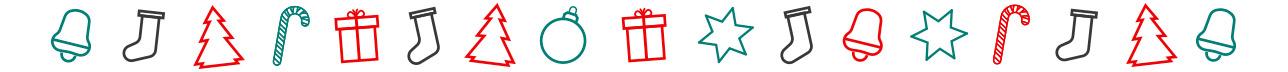 Natale 2019 acquista intimo lingerie torino online