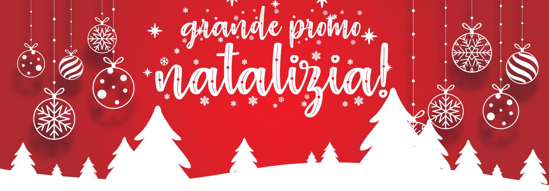 Buon Natale da Lingerie Torino