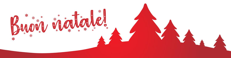 Buon Natale con la promo Lingerie Torino