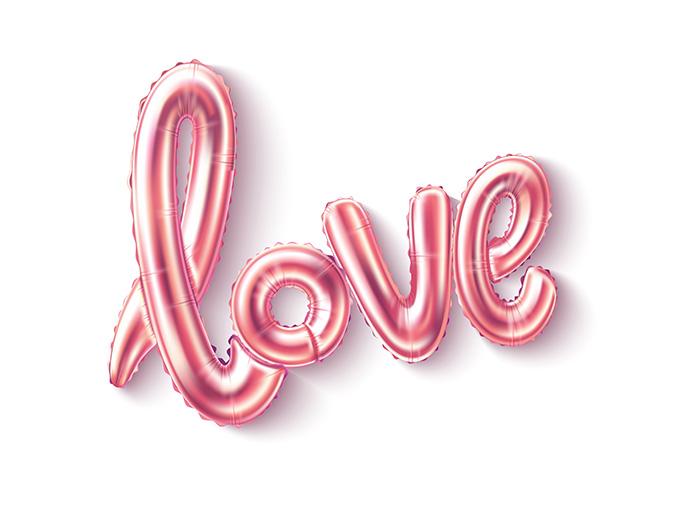 San Valentino 2021 lingerie e intimo