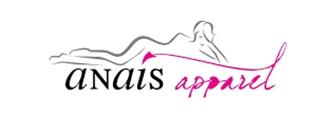 Anais Apparel Brand