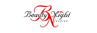 Beauty Night Brand
