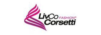 LivCo Corsetti brand