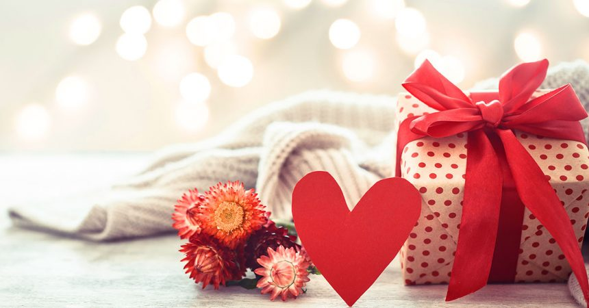 san valentino 2021 lingerie torino